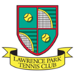 Lawrence Park Tennis Club